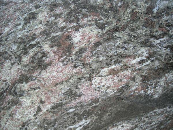 Caputo International Inc Blue Granite