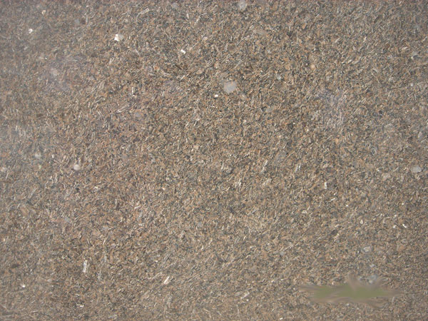 Light Brown Granite : Light brown granite colors