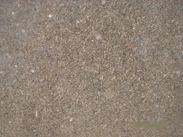 Light Brown Marble : Light brown granite colors