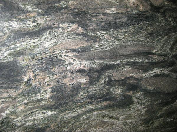 Caputo International Inc Green Granite