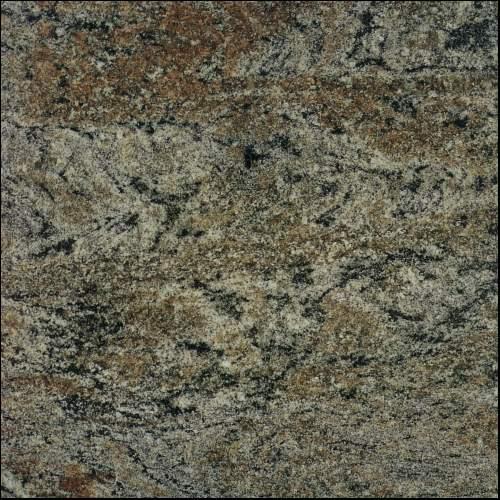 Brazilian Granite Colors : Caputo international inc green granite