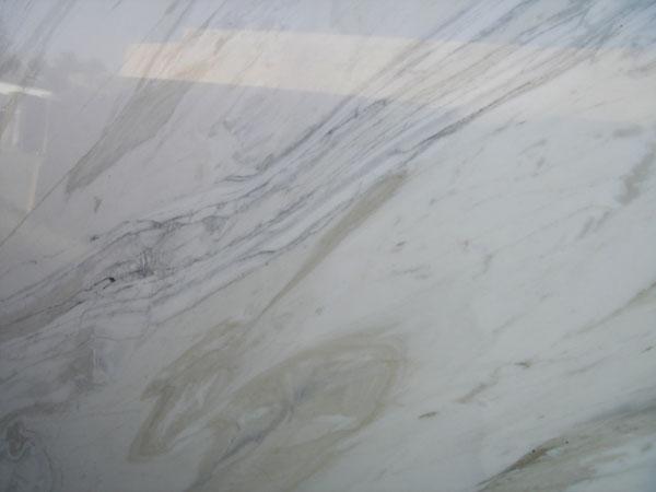 Caputo International Inc White Marble
